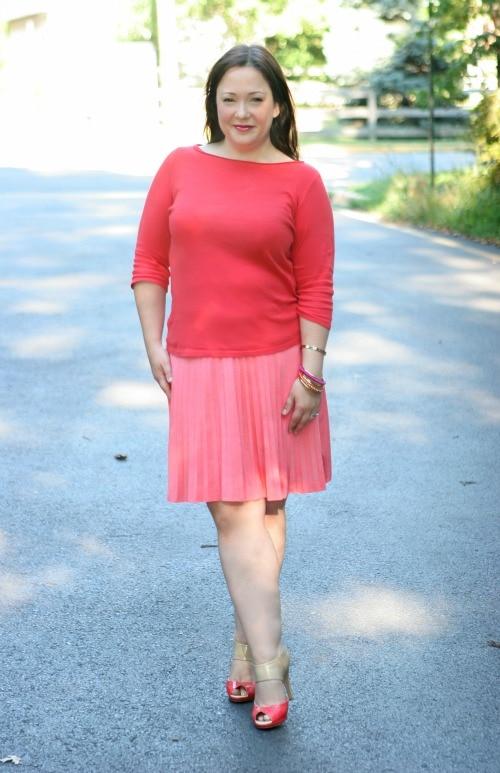 DC fashion blogger1