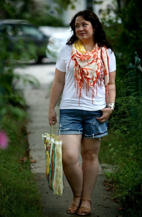 curvy fashion blogger1