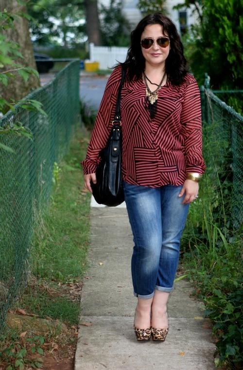curvy fashion blogger2