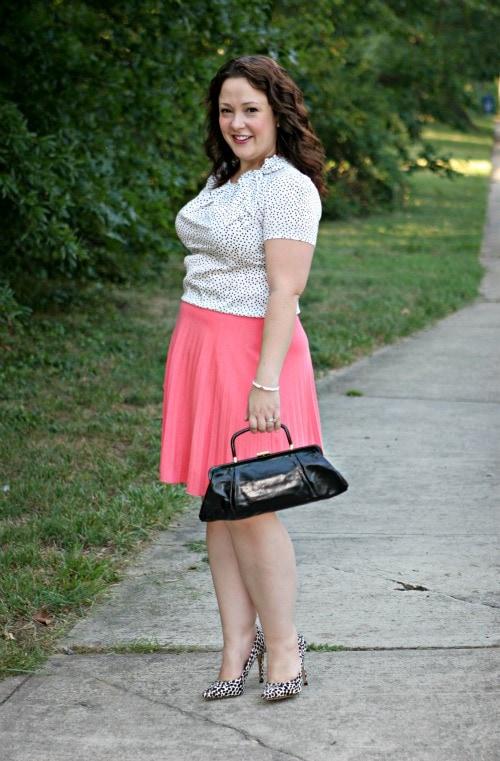 curvy fashion blogger3