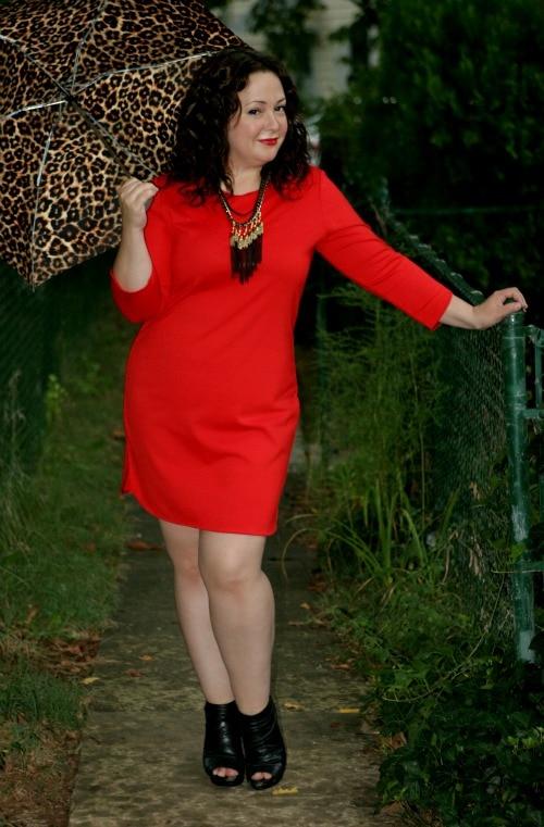 curvy fashion blogger4