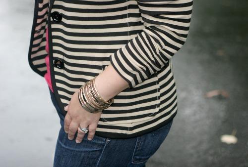 gold bangle bracelets1