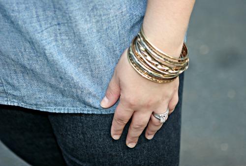 gold bangle bracelets2