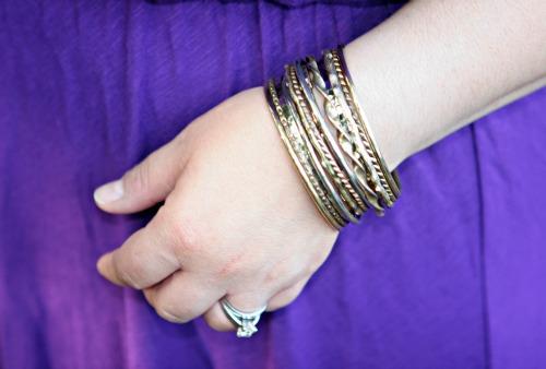 gold bracelets1