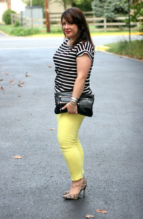 curvy fashion blogger5