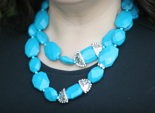 lydell nyc necklace1