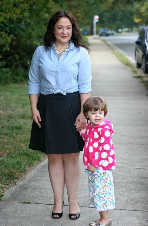 mommy fashion blogger2