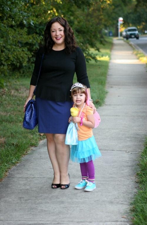 mommy fashion blogger4