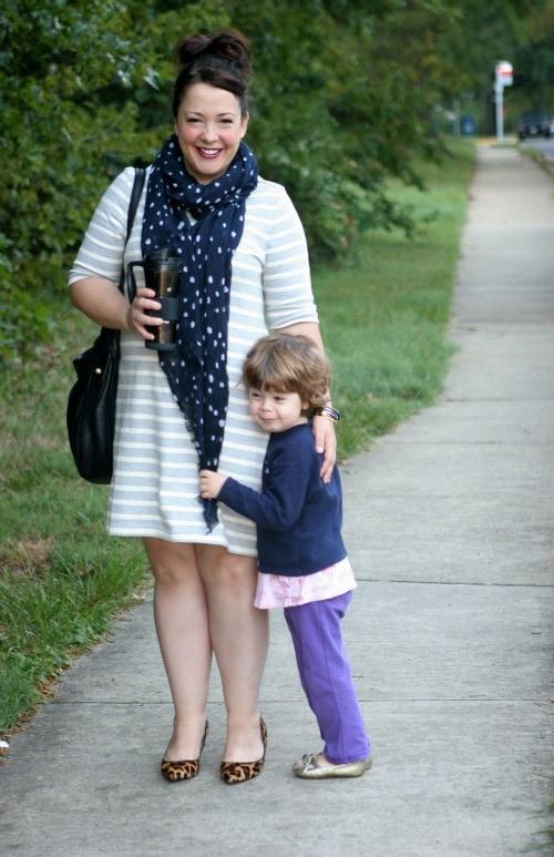 mommy fashion blogger5