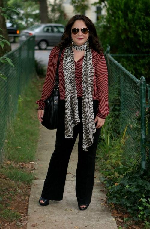 mommy fashion blogger6