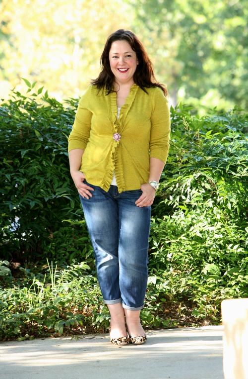 size 12 fashion blog1