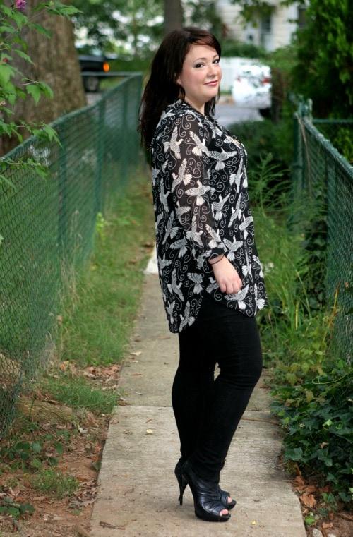 size 12 fashion blog3