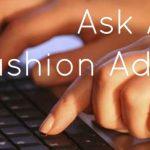 Ask Allie: Keyword Analysis