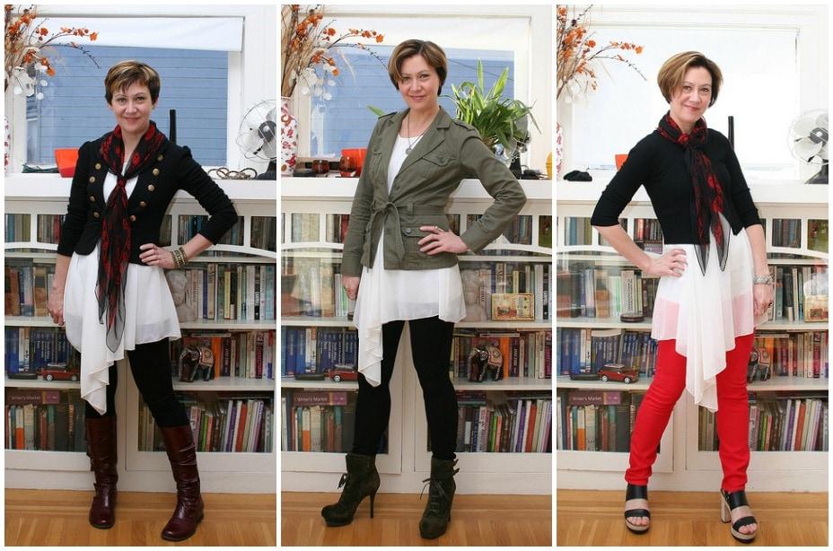 audi fashion for nerds