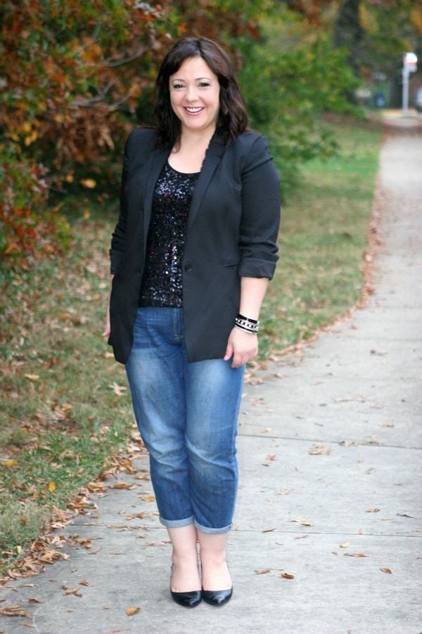The Curvy Fashionista Blog Curvy Fashionista Blog Friday