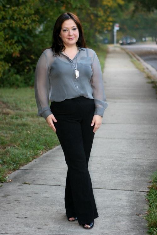 curvy fashion blogger10