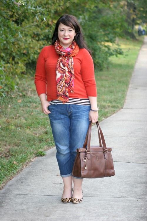curvy fashion blogger7