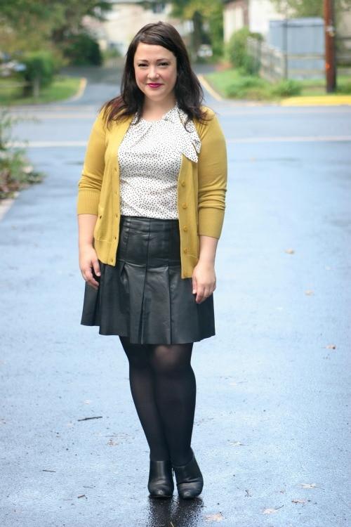 curvy fashion blogger8