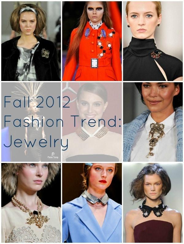 fall 2012 fashion trend pins brooches