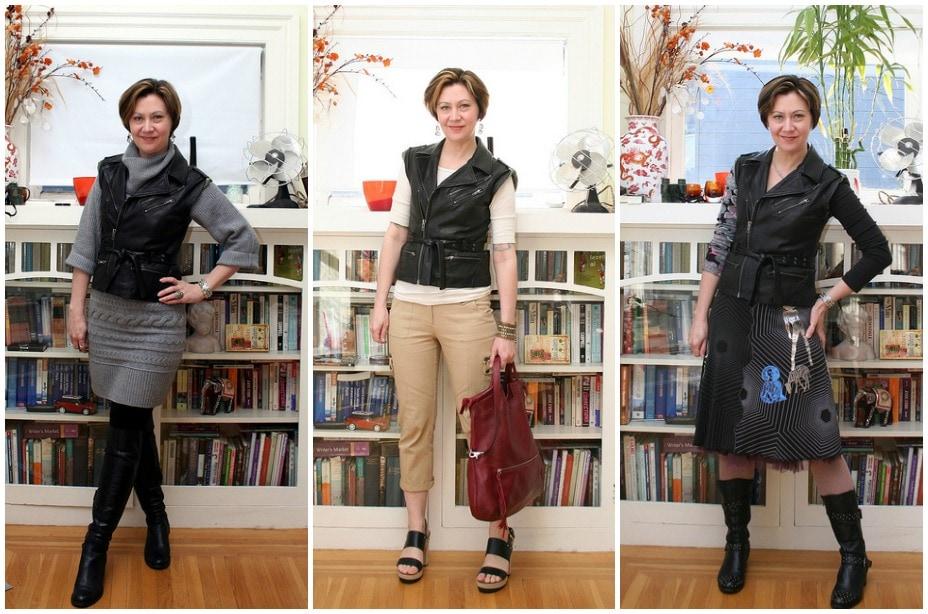 fashion for nerds geekthreads blog