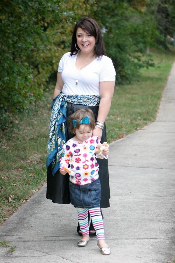 mommy fashion blogger1