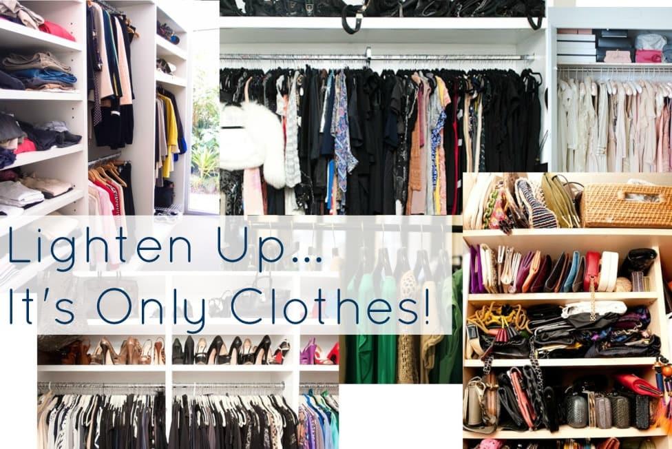shopping advice