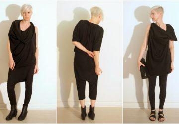 True Fashionista: Stephanie