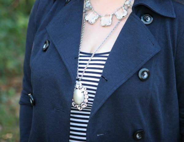 ann taylor necklace1