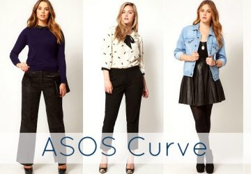 Ask Allie: Plus Size Retailers with Style