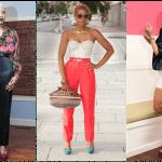 True Fashionista: Denisio