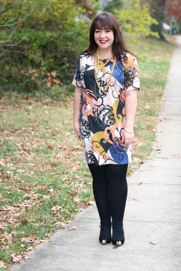 gwynnie bee blogger