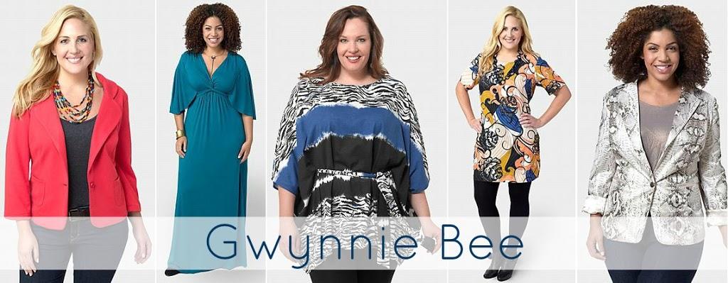 gwynnie bee1