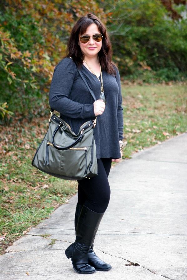 size 12 fashion blogger1