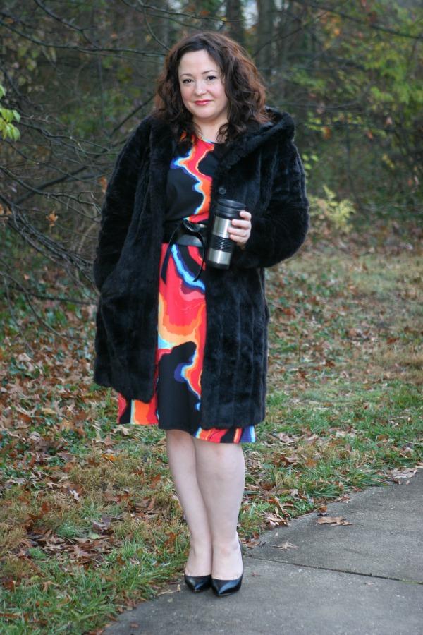 curvy fashion blog2