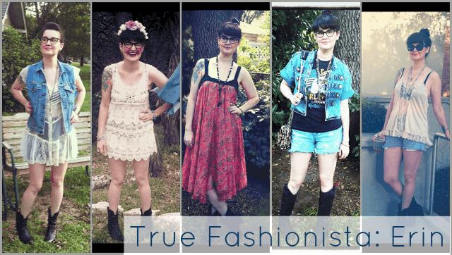 erin true fashionista 1