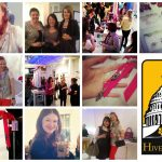 Hive on the Hill: The Shoe Hive's DC Pop-up Shop