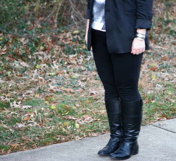 wide calf boots1