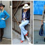True Fashionista: Jentine