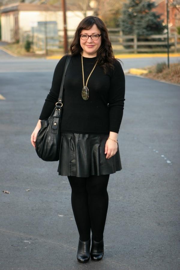 wear to work blog fashion
