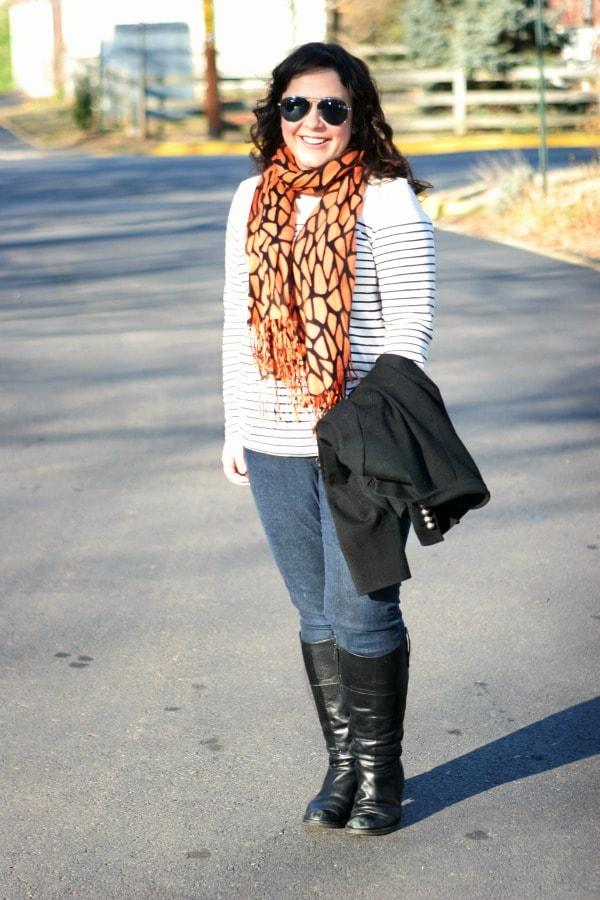 mommy fashion blog1