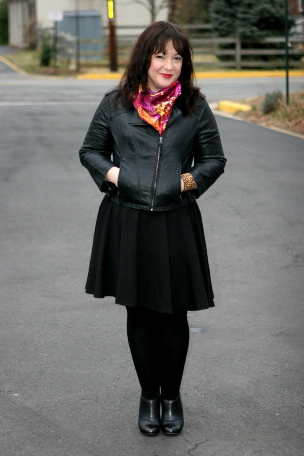 wardrobe oxygen fashion blog