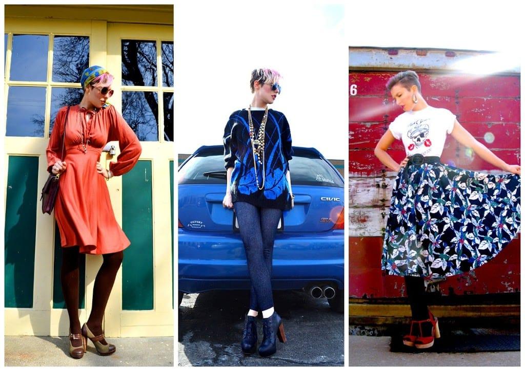 dressed up like a lady blog 1