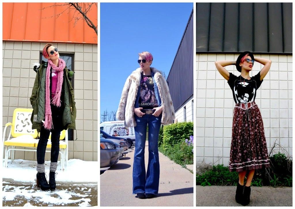 dressed up like a lady blog 2