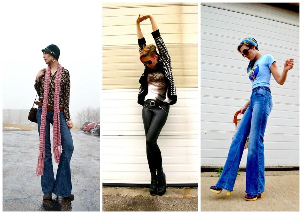 dressed up like a lady blog 3