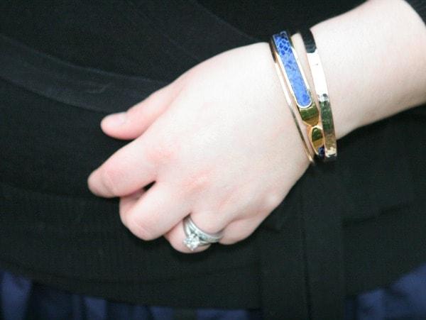 stella dot emerson bracelet