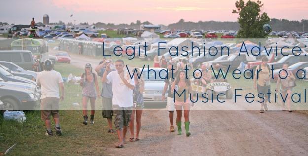 music festival fashion what to wear coachella bonnaroo