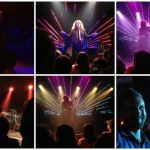 Concert Review: Jim James at the 9:30 Club