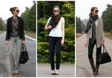 True Fashionista: Laura
