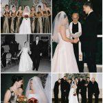 Throwback Thursday: Wedding Edition
