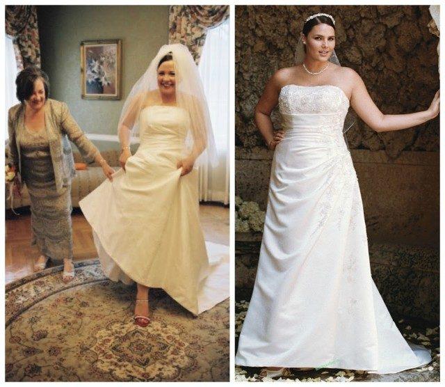 Wedding Dress Shadow Box 10 Spectacular Throwback Thursday Wedding Edition